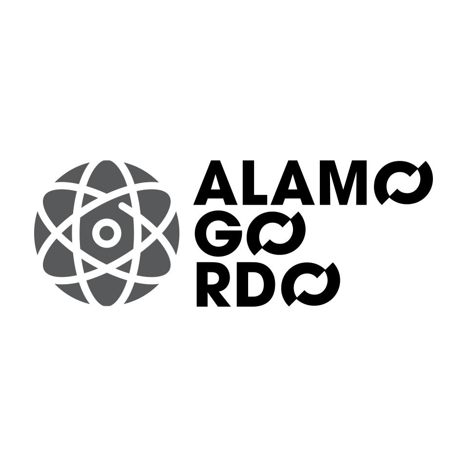 Alamogordo // Shortcutsproject