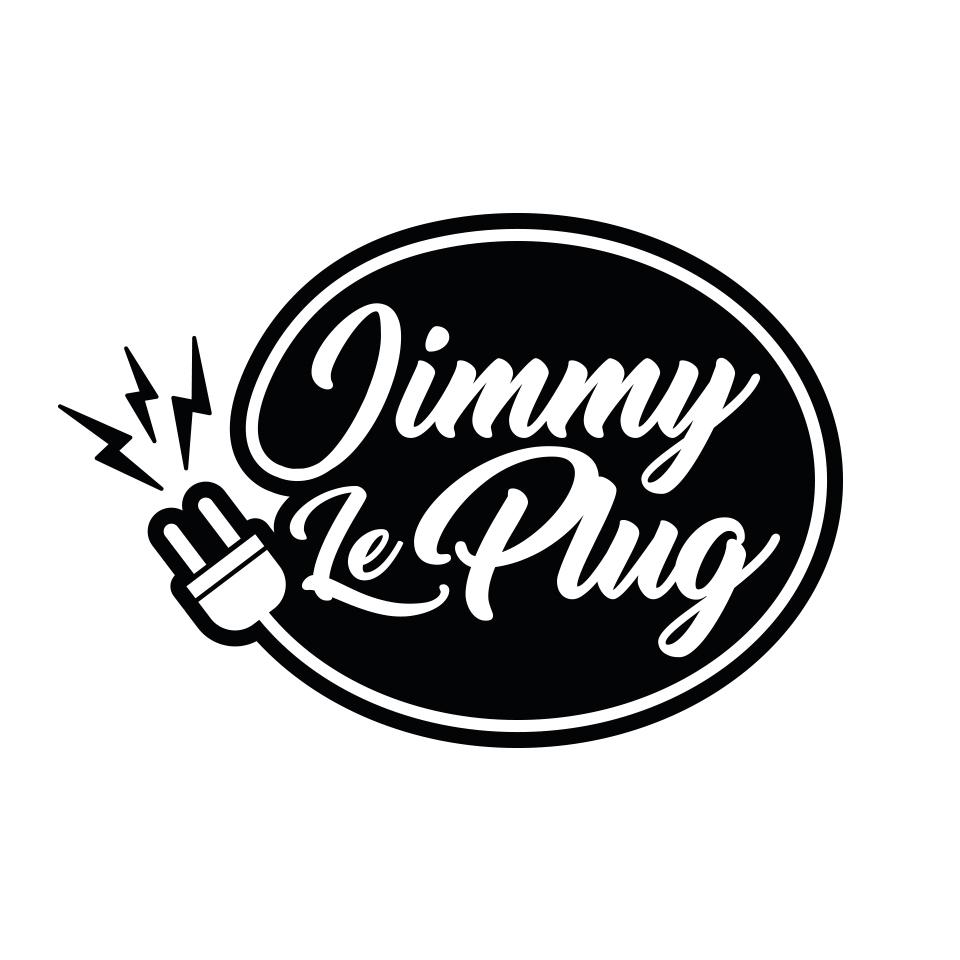 Jimmy Le Plug