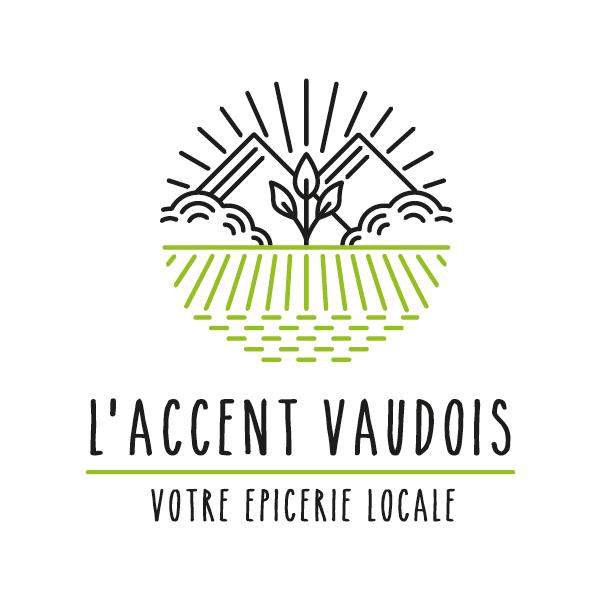 L'Accent Vaudois – Votre épicerie locale